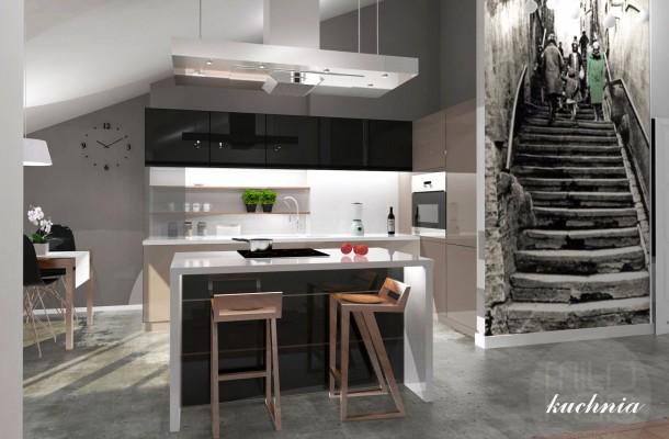 Apartament 86 m2