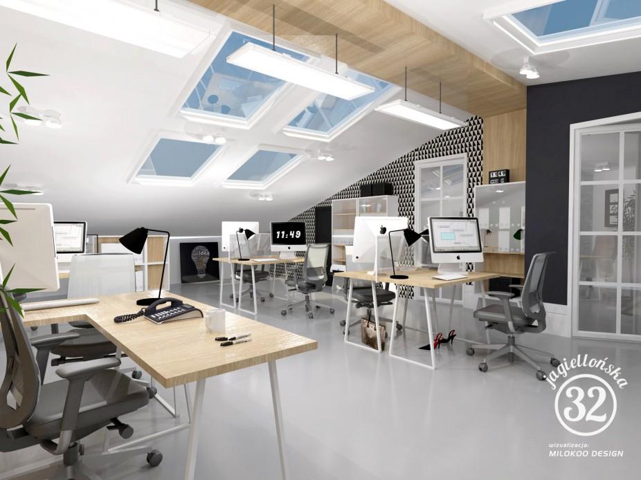 wiz biuro 1