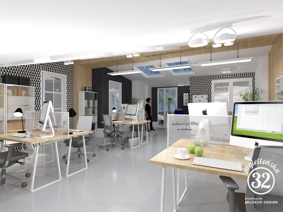 wiz biuro 2
