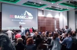 3D Basecamp Polska